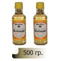 500 гр. рисового уксуса