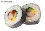 маки суши maki-sushi