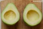 авокадо для суши