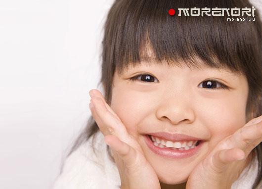 японские женщины самые здоровые и стройные в мире