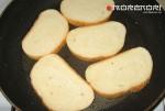 как готовить бутерброды со шпротами 01
