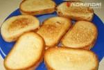 как готовить бутерброды со шпротами 02
