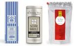 упаковки китайского белого чая