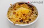 рецепт лукового супа 3