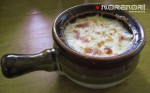 рецепт лукового супа 5