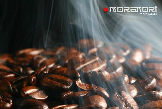 как готовить молотый кофе