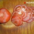 очищенные помидоры