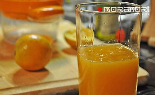 Как снять усталость с помощью напитков и продуктов