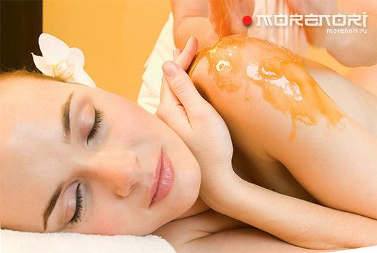 Сладкая панацея: лечение медом