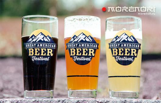 Секреты живого пива