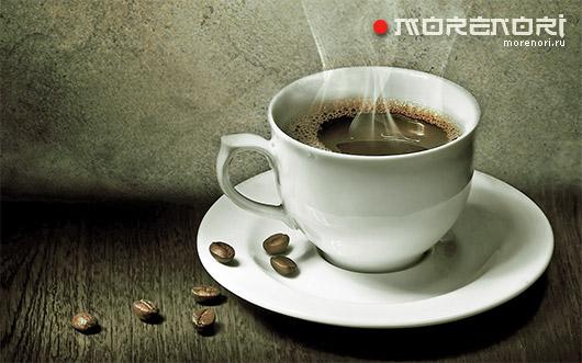 Классика кофе