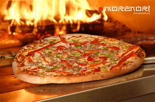 Советы по выбору оборудования для пиццерии