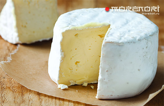 Свойства сыра