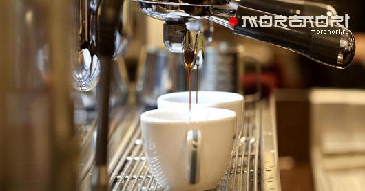 Кофе или энергетик?