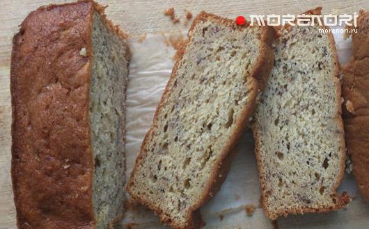 Смеси для выпечки хлеба