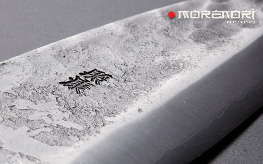 ножи Деба