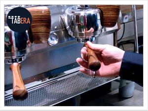 Выгодная аренда кофемашины
