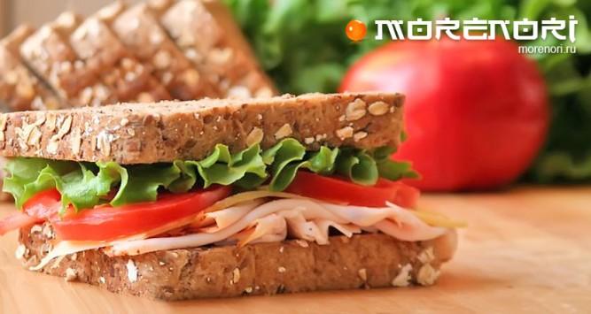 polezniy-sandvich