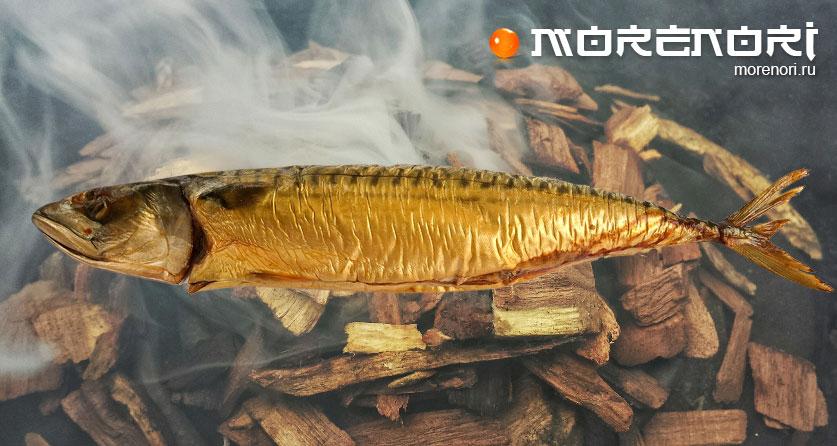 Как подвялить рыбу для копчения