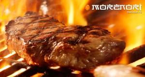 мягкое и сочное мясо