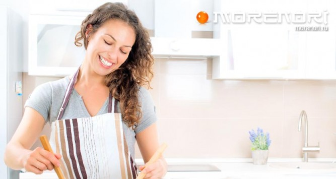 как быстро приготовить себе поесть