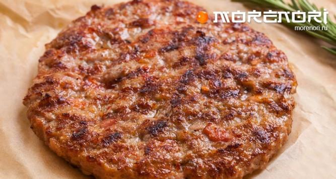 мясные блюда сербской кухни