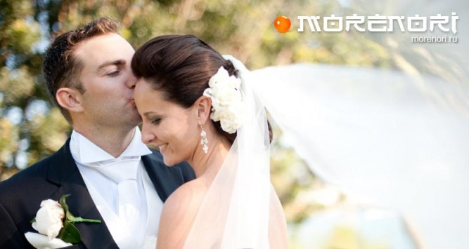 варианты тематических свадеб
