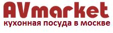Магазин посуды Avimarket